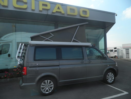 VW CALIFORNIA PORTADA