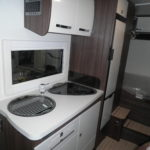 benimar tessoro 440 up cabina
