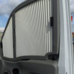 Knaus Sun Ti - Cortinillas Remis